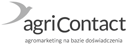 Logo_AgriContact